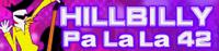 11 HILLBILLY