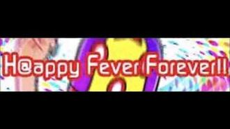 【pop'n music peace】 H@appy Fever Forever!! School