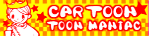 4 CARTOON