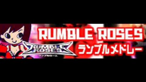 Rumble Medley