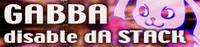 10 GABBA