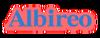 Albireo 2P Banner