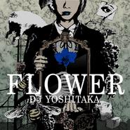 FLOWER Jacket