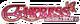 IIDX 16 EMPRESS logo