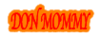 DonMommy1Banner
