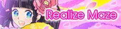 LT Realize Maze