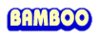Bamboo7Banner 2P
