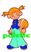 Palette Beta