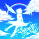 Windy Fairy