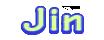 Jin ec banner