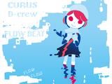CURUS