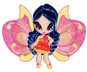 File:180px-Pixie6.png