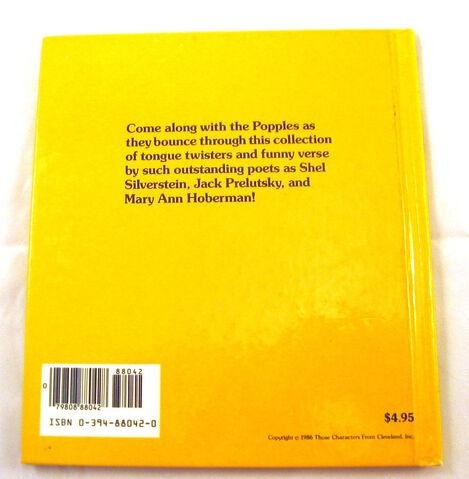 File:Poems3.JPG
