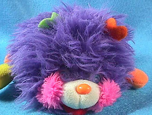 File:Purple puffling.jpeg