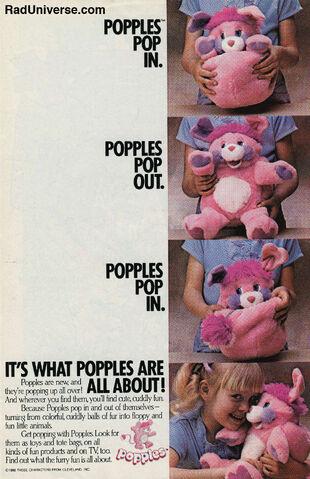 File:Popples.jpg