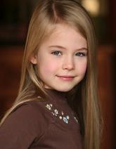 Haley White