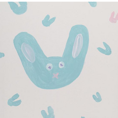 The Bunny ($300.00 USD)