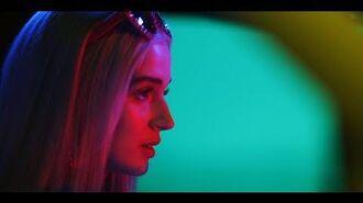 Bleach Blonde Baby (Official Video)