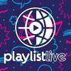 Playlistlive2019