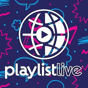 Image result for playlist live