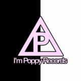 I'm Poppy Records