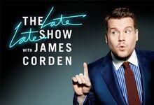 TheLateLateShow