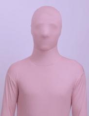 PinkPerson