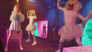Poppy - Interweb - Crescent Ballroom, Phoenix, AZ 2 14 18