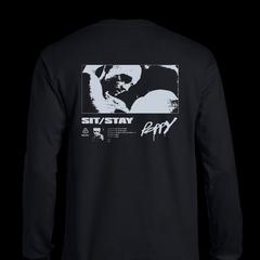 Sit/Stay + Sleeve ($45.00 USD)