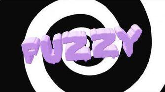 Poppy - Fuzzy (Official Audio)