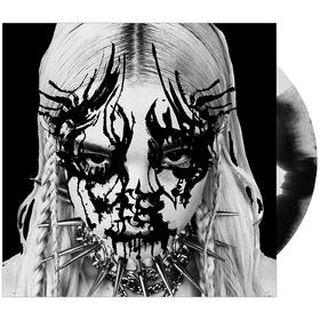 I Disagree vinyl