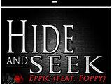 Hide And Seek (Song)