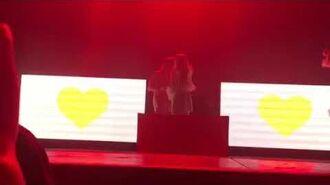 Poppy concert part 2