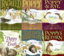 Poppy Books Wiki