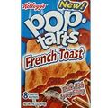 French Toast.jpg