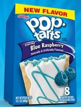 Pop-Tarts-printable-coupon-227x300