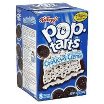 American-kellogg-s-cookies-n-creme-pop-tarts-400g-box-dated-07-06-15-528-p