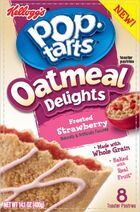 For poptarts wiki 1