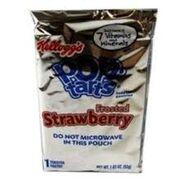 Straw6