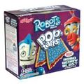 Robo Berry Blast.jpg