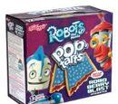 Robo Berry Blast
