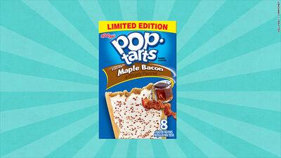 Kelloggs-pop-tarts-maple-bacon