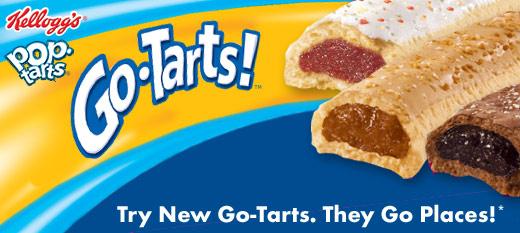 File:Go Tarts logo.jpg