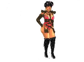 File:Walikin Nicki Minaj Wip 2.png