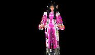 Nicki Minaj - Check It Out Barbie
