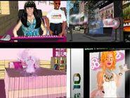 Nicki Minaj Movie Snippets