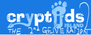 Cryptids2