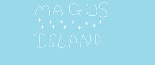 MagusIsland