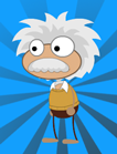 Poptropica-costumes-einstein-boy1
