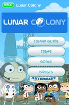 LunarApp